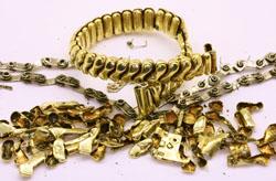 Fixoflex Armband